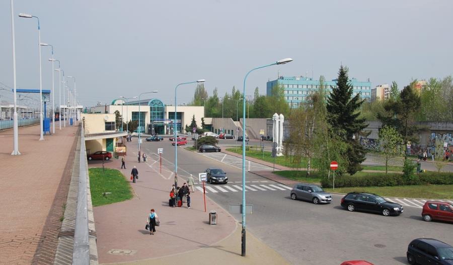 Łódź Kaliska: Są środki na wiadukt wschodni. W kwietniu umowa