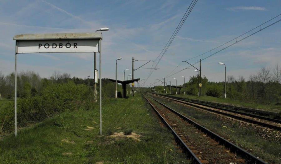 Łódzkie wznowi kursy Łódź – Radom. Szuka przewoźnika