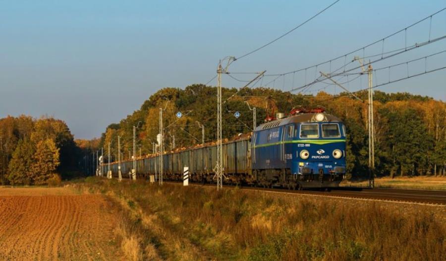 PKP Cargo porozumiało się ze związkowcami. Wypłaci nagrody warte 13,9 mln zł