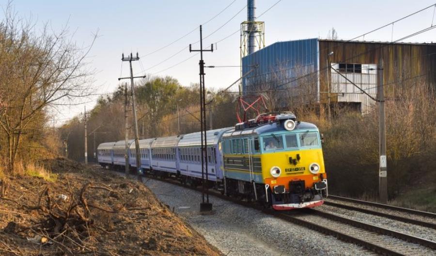 Tysiąc uwag do nowej Strategii Rozwoju Transportu