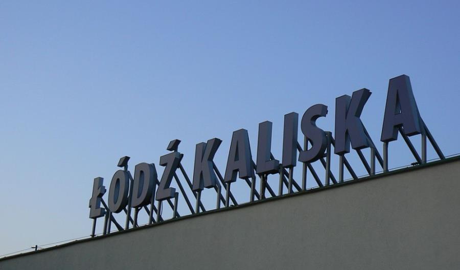 Łódź Kaliska: Dlaczego PLK wnioskowały o zmniejszenie dotacji?