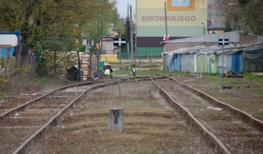 Duże zmiany na liście projektów podlaskiego RPO