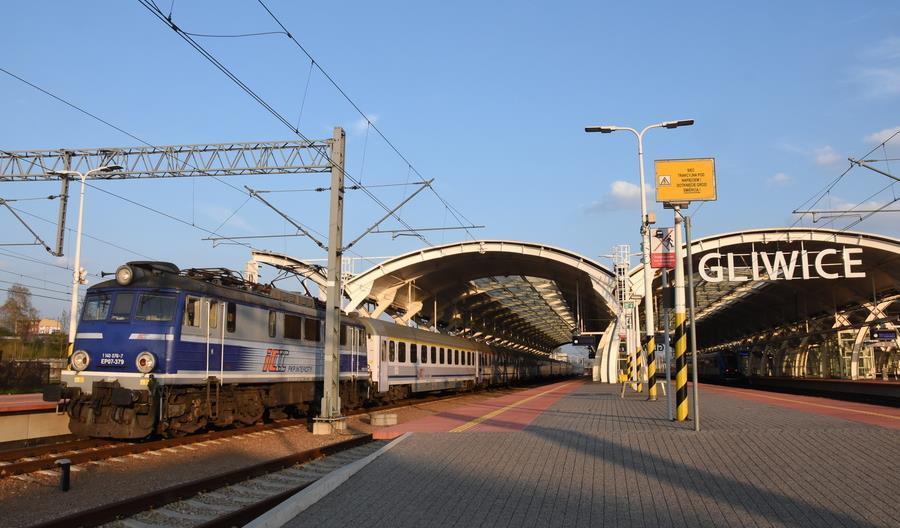 PKP Intercity: Liczba naszych kas biletowych nie spada