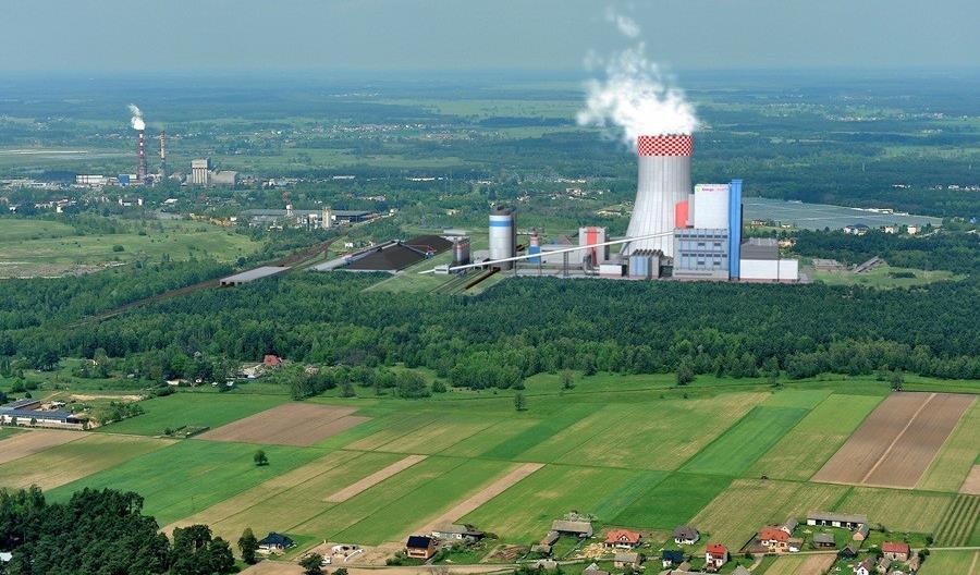 ZUE blisko zlecenia na przebudowę torów dla Elektrowni Ostrołęka. Wygrana w KIO