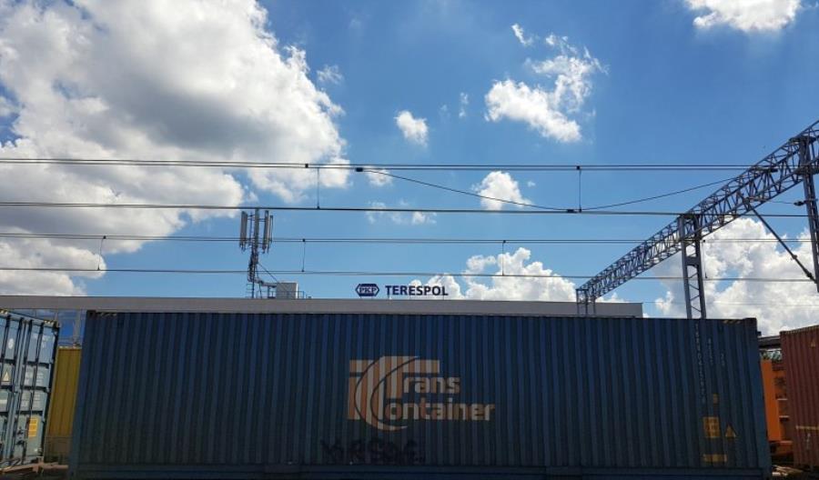 Ważna inwestycja na granicy. PLK rozbuduje przejście Terespol – Brześć