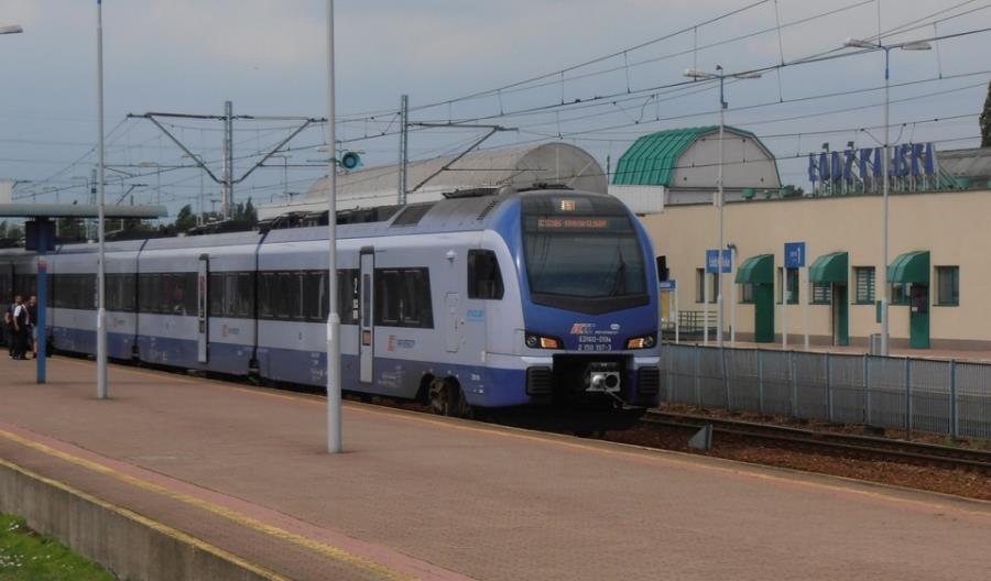 Łódź Kaliska: Umowa z wykonawcą dokończenia budowy dopiero w czerwcu
