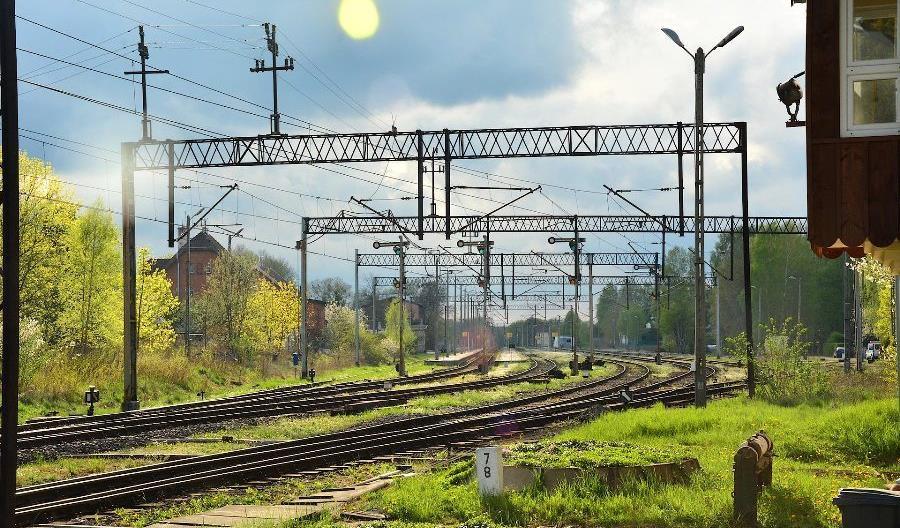 PKP PLK przebudują linię 221 z Olsztyna do Dobrego Miasta. Rusza przetarg