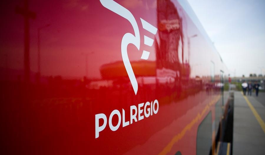 Bilety PR z aplikacji RegioBilety nieważne. Polregio zerwało współpracę z IT Trans