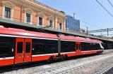 Kolejne Impulsy 2 dla FSE dopuszczone do eksploatacji we Włoszech