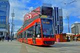 GZM: Na Metrobilecie pociągi KŚ i komunikacja miejska