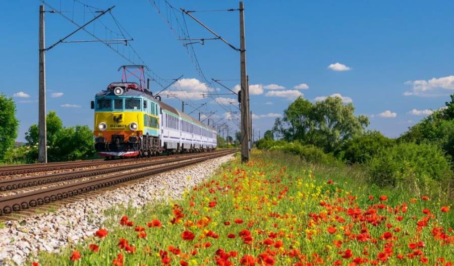 Jest kolejna nowelizacja ustawy o transporcie kolejowym. Do poprawki?