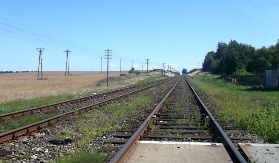 Drugi przetarg na remont linii 210 Szczecinek – Runowo Pomorskie unieważniony