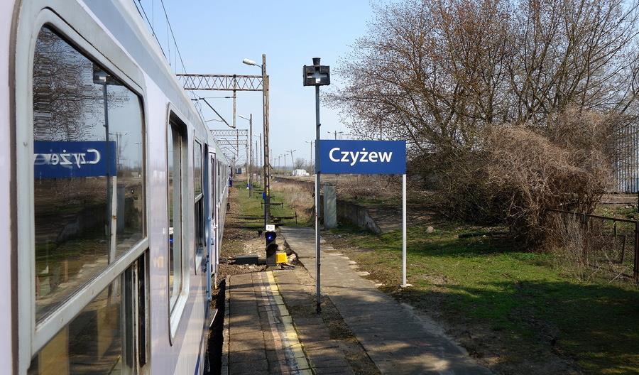 NIK ocenia realizację Rail Baltiki. Krytykuje PKP PLK i Ministerstwo Infrastruktury
