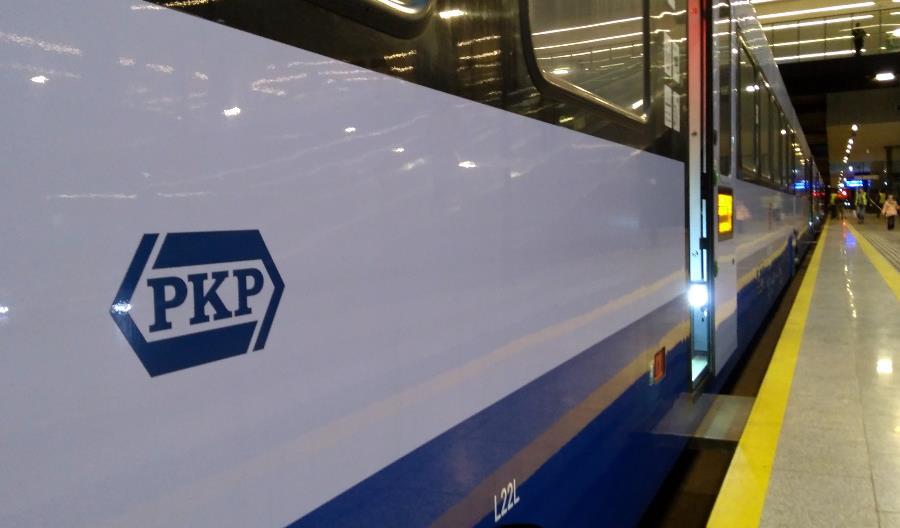 PKP IC: Koszyk biletów ułatwił zakupy przez internet. Wkrótce wybór miejsc w ezt