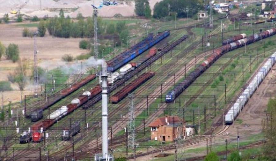 UTK: Przepustowość i prędkość na kolei wymaga dalszej poprawy. Gdzie jest źle?
