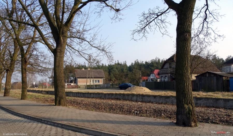 Słońsk: Na dawnej stacji kolejowej powstanie... muzeum parku narodowego