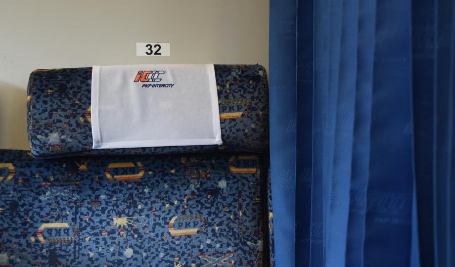 Zmiany w rozkładzie PKP Intercity. Będą omijać Kraków Główny