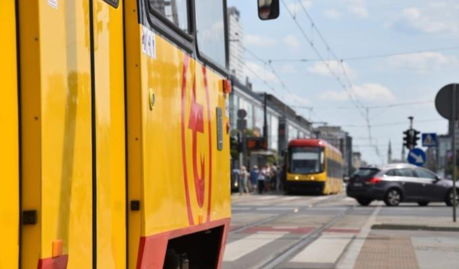 VIII Kongres Transportu Publicznego i Inteligentnego Miasta już za 4 tygodnie