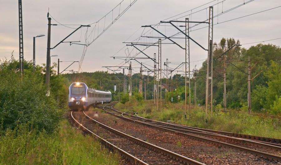 Przejściowe problemy ze sprzedażą biletów na kilka pociągów