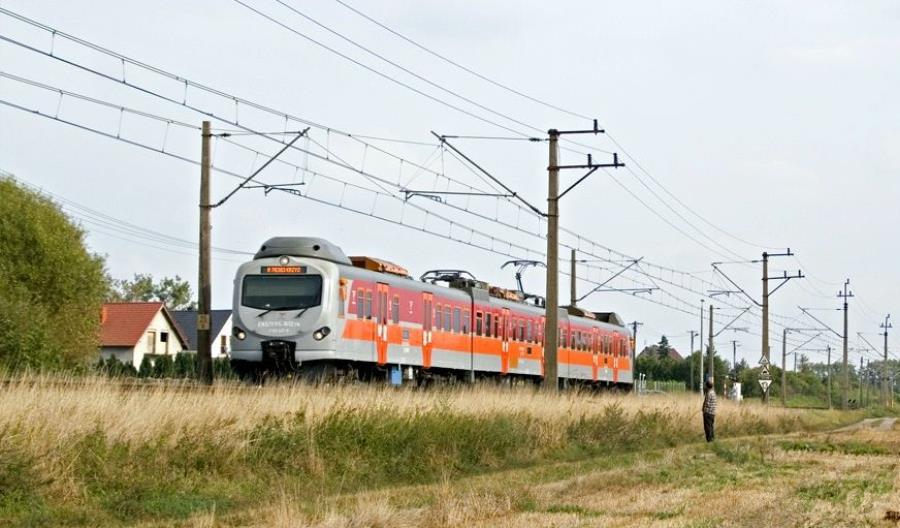 Coraz bliżej kompletu umów na E59 Poznań – Szczecin. Ostatni kawałek weźmie Porr