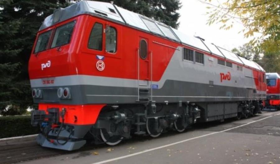 Kuba: Rosjanie zmodernizują sieć kolejową na wyspie