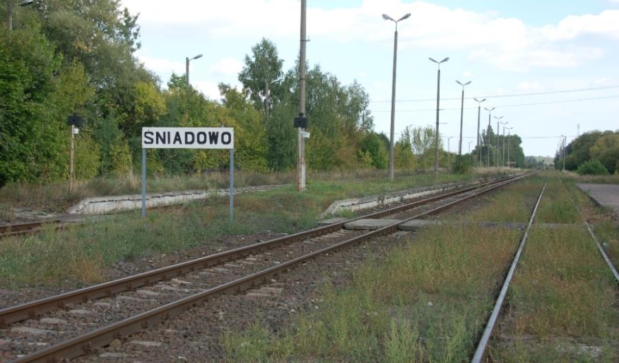 Mniej odnowionych linii z RPO w Polsce Wschodniej
