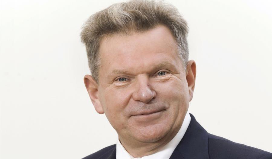 Min. transportu Litwy: Kluczowe projekty infrastrukturalne wymagają współpracy