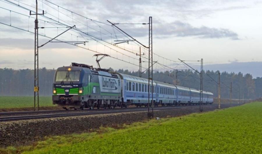 Jak wyglądała punktualność pociągów w III kwartale 2019 r.?