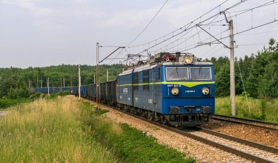 PKP Cargo przed zamówieniem na usługi trakcyjne od PKP PLK