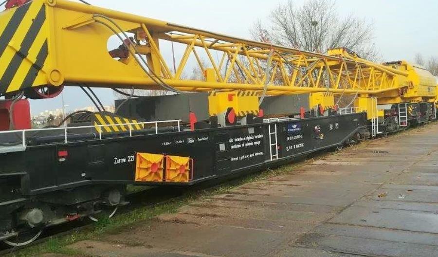 Koleje Litewskie i PKP PLK współpracują w zakresie bezpieczeństwa na Rail Baltice