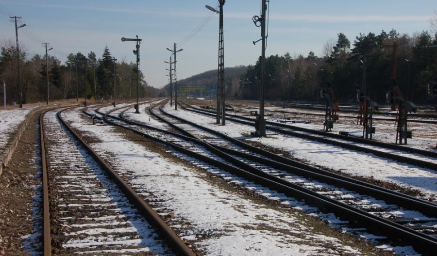 Polska Wschodnia: Projekt krajowego planu transportowego bez połączeń przez Bełżec i Lubaczów