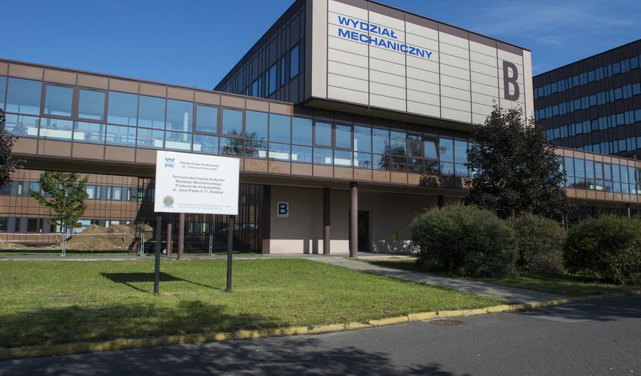 Siemens Mobility rozpoczyna współpracę z Politechniką Krakowską