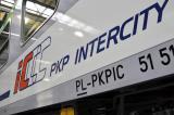 PKP Intercity wraca do Zagłębia Miedziowego. Kas biletowych tam nie ma