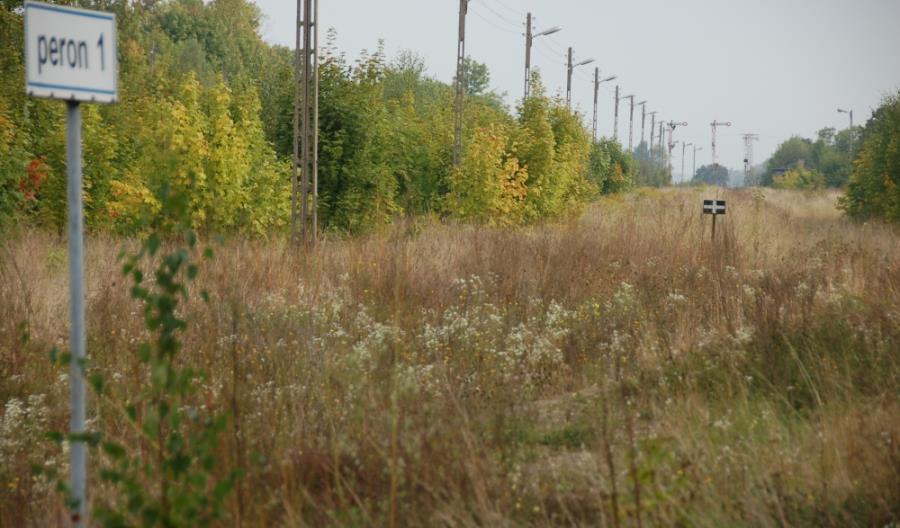 Krajowy plan transportowy: Znikają Mikołajki, będzie Chorzele i Wielbark