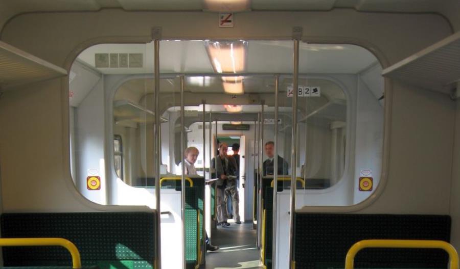 Koleje Mazowieckie podniosą ceny biletów o 10% [szczegóły]