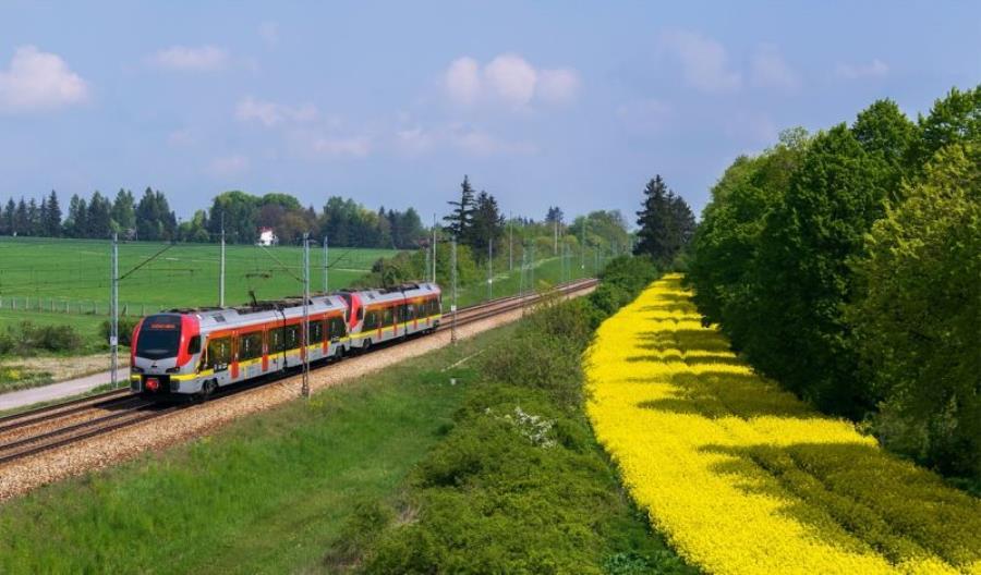 Rząd przyjął projekt nowelizacji ustawy o transporcie kolejowym. Czy rzeczywiście chodzi o otwarcie rynku?