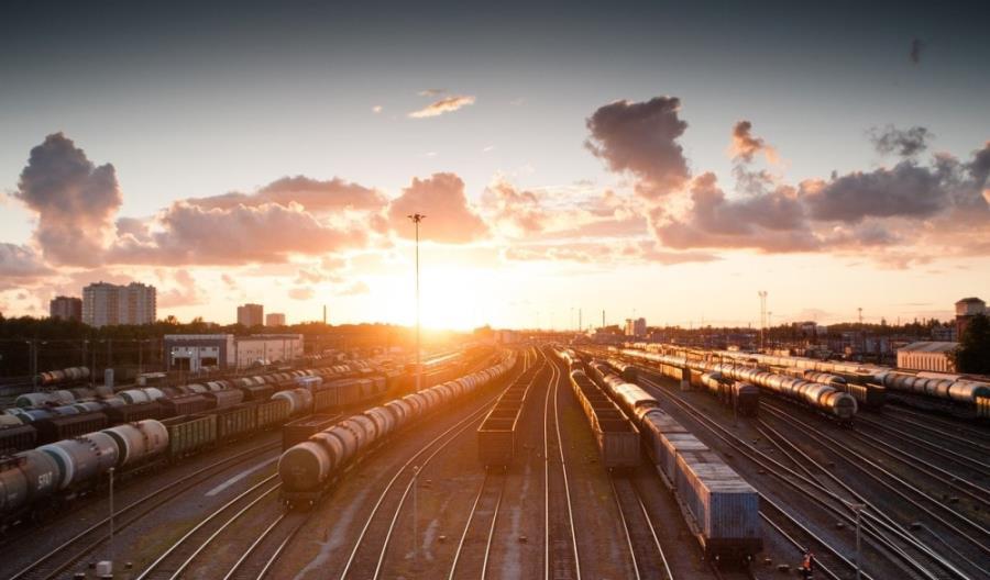 VII Forum Bezpieczeństwa Kolejowego