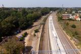 Jest komplet umów na modernizację E59 Poznań – Szczecin
