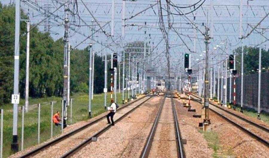 Forum Bezpieczeństwa Kolejowego: Głos w sprawie bezpieczeństwa CPK