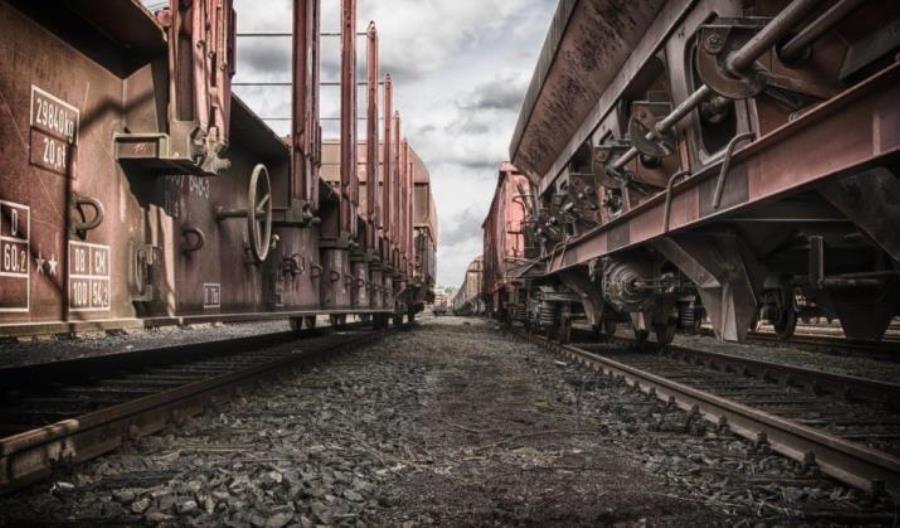IV Pakiet Kolejowy – nowe ułatwienia i obowiązki