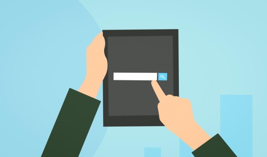 UTK dopuszcza prowadzenie pouczeń okresowych online