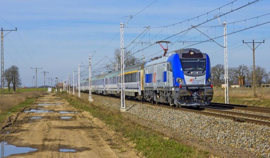 "Jak PKP Intercity realizuje zasadę ""co drugie miejsce siedzące""?"