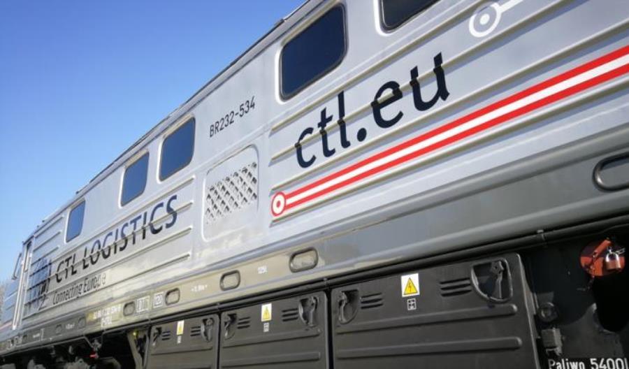CTL Logistics: Dzięki środkom ostrożności nasz personel nie choruje