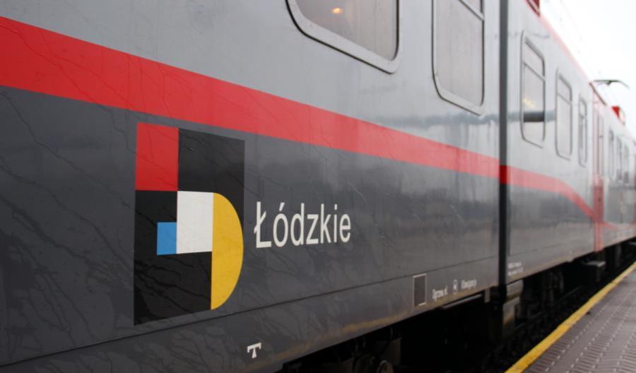 """Wieluń: Pociągów do Kępna nie będzie. """"Jest dużo autobusów"""""""