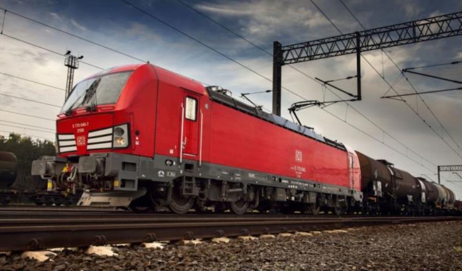 DB Cargo Polska: Trudno będzie odbudować popyt na przewozy