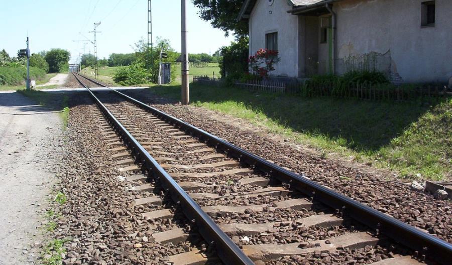 Węgry: Chińskie kredyty na modernizację magistrali. Umowa utajniona