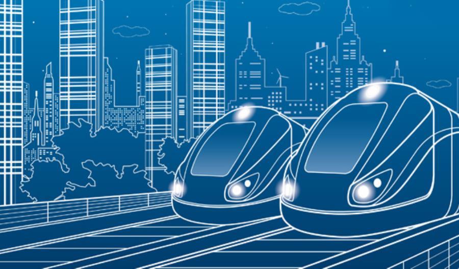 Filar rynkowy IV pakietu kolejowego – najnowsze zmiany w ustawie o transporcie kolejowym