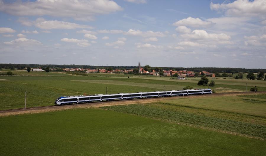 PKP Intercity: Obowiązkowa rezerwacja od 4 czerwca