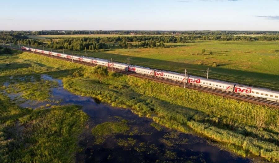 Węgry: Transmaszholding przejmuje zakłady w Dunakeszi