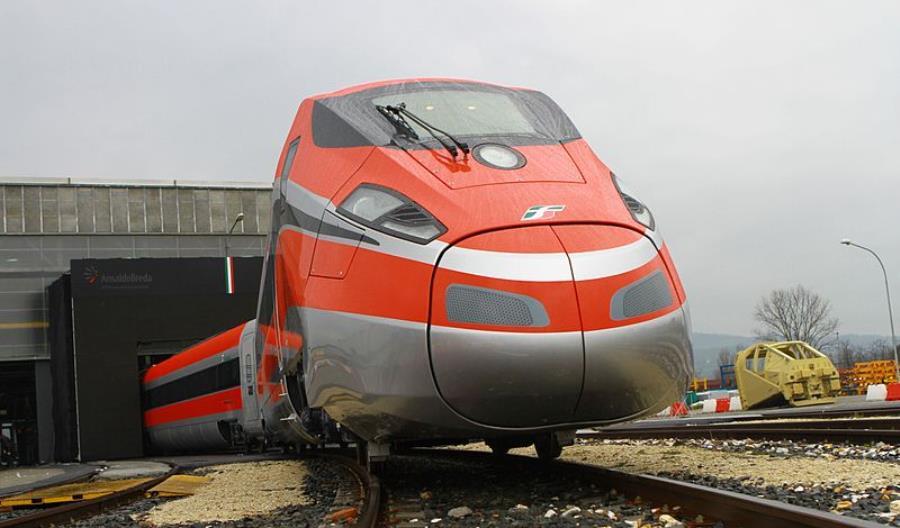 Włochy: W regionie Lazio będzie nowa stacja KDP